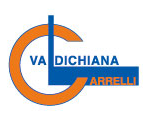 Video - VALDICHIANA CARRELLI S.r.l